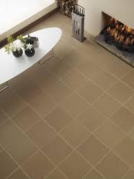 indoor tile outdoor floor clay spanish quarry alfagres s a