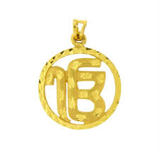 religious pendants other religious pendants andaaz jewelers