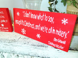 griswold christmas decorations christmas ideas