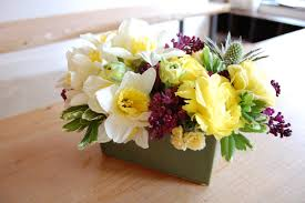 Affordable Home Decor Uk Fresh Easter Flower Arrangements In Uk 17725