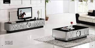 living room sets with tv marceladick com