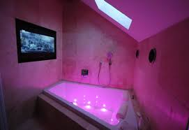 bathroom tv ideas the future of audio visual bathrooms ideas for home garden