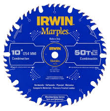 best table saw blade best table saw blade top consumer rated picks for 2018