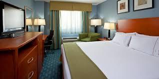 holiday inn express laguardia arpt hotel by ihg