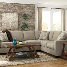 3 piece living room furniture category living room best deal furniture