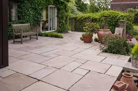 garden paving ideas designs thesouvlakihouse com