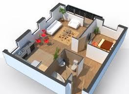Best Interior Design Websites 2012 by 10 Best Interior Design Software Or Tools On The Web Designbuzz