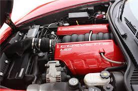 2005 corvette engine 2005 chevrolet corvette atlantic custom 205871