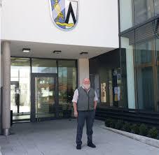 Klinik St Georg Bad Aibling Reizthema Ludwigsbad Areal U2022 Aib Stimme