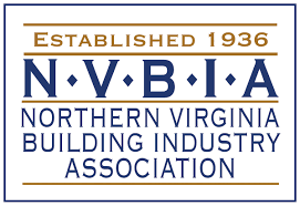 northern virginia building industry association catering va