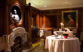 lorenz adlon esszimmer lorenz adlon esszimmer qli travel qli travel restaurants