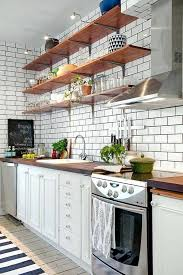 metro cuisine cuisine metro brico depot élégant set de cuisine inspiration modele