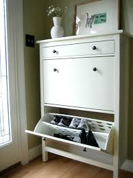 shoe locker storage 25 best ideas about entryway on pinterest