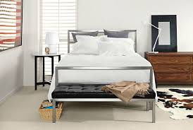 Stainless Steel Bedroom Furniture Stainless Steel Bedroom Furniture Photos And