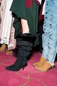 s green ugg boots thigh high ugg boots are finally a thing