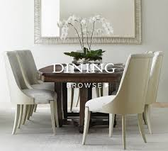 stanley dining room sets dining1 jpg