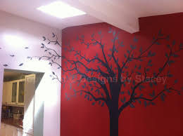 images about family tree wall mural on pinterest trees and art interior design large size images about family tree wall mural on pinterest trees and art