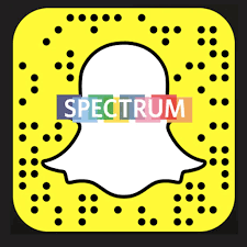 snapchat us the spookiest thing in mohi and win some free treats