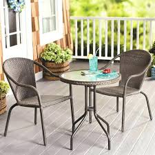 Wicker Bistro Table And Chairs Small Outdoor Table And Chairs Patio Bistro Sets Teak Outdoor