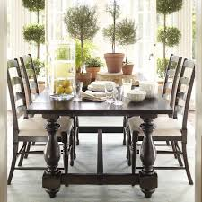 Wayfair Kitchen Table by 64 Best Home Dining Room Furniture Images On Pinterest Dining
