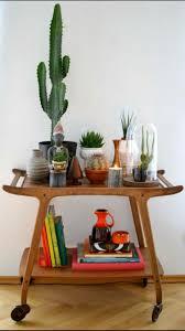 top 25 best modern shelving ideas on pinterest modern bookcase