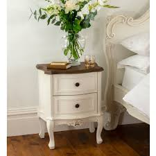 Antique Bedroom Furniture Bedroom Furniture Silver Side Tables Bedroom Dark Walnut