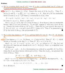 help writing geometry dissertation hypothesis credit for life