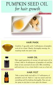 essential oils for hair growth and thickness how to use pumpkin oil for hair growth seed oil oil and healthy