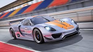 Porsche 918 Concept - 2011 porsche 918 rsr concept choice image hd cars wallpaper gallery