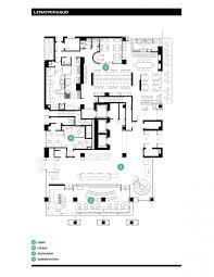wood hotel le germain calgary design by lemaymichaud house design
