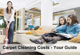 Rug Cleaning Cost Carpet Cleaning Costs Guide