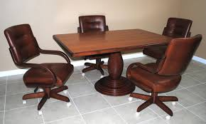 alfa dinettes mix match dinettes quality dining room tables