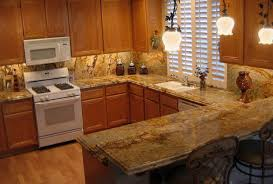 High Quality Kitchen Cabinets Cabinet Charming Marble Top Small Cabinet Momentous Cherry