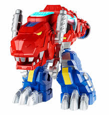 acrobunch toy nippon officialpics transformers rescue bots 2014