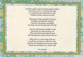 Poems Of Comfort For Loss 8 Best Images Of Death Memorial Poems Poems About My Mother