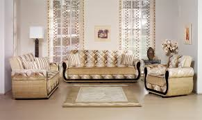 Sofa Bed Sets Sale Argos Sofa Bed Set Argos Sofa Bed Set Sunset Argos Mustard