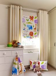 Blinds For Kids Room by Best Curtains For Kids Rooms U2013 Creative Curtain Ideas For Style