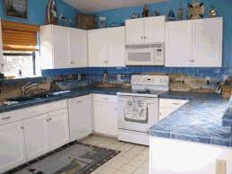 kitchen tile design ideas pictures tile designs for kitchens kitchen design tiles 141 decor designs