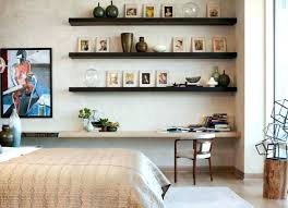 d馭inition chambre froide etagere chambre bureau design bureau design bureau of affairs