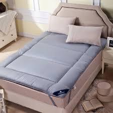 aliexpress com buy emma stylish home thicker bamboo tatami futon