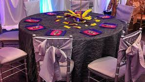 bay area party rentals chair stuartrental beautiful chair and table rentals stuart