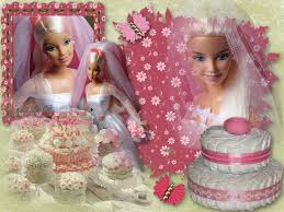 barbie pictures barbie wallpapers 1600 1000 barbies pictures