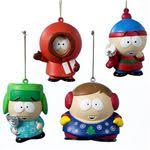 ornaments south park archives fandom powered by wikia