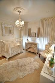 elegant nursery decor 8770