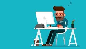 webmaster success com u2014 how to blog blogging tips make money
