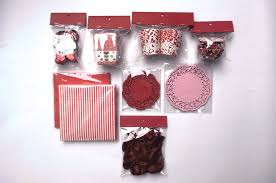 Valentine Home Decorations Valentine Gift 03 U2013 Home Story U2013 The Ultimate Home Decor And