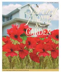 spring home and garden west northwest by jordan kellogg issuu