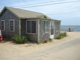 beachfront cottage in dennis port wants 88k curbed cape cod
