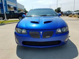 nissan altima coupe wichita ks 2006 pontiac gto for sale 582 used cars from 9 049