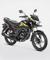 honda motorcycle logo png honda motorcycle scooter kolkata dealer showroom shah honda